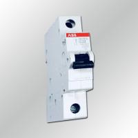 Автоматический выключатель ABB SH201L C32