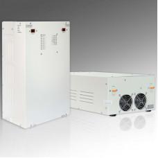 Стабилизатор напряжения Phantom VNTU-15 (15 кВт)
